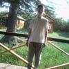 Доминик, 35, г.Шелехов