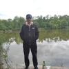 Андрей, 28, г.Амвросиевка