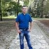 Дмитрий, 29, г.Черновцы