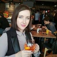 АлинаЯ, 30 лет, Рыбы, Екатеринбург