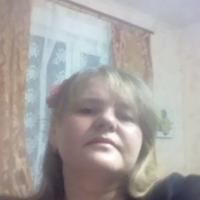 ОЛЬГА, 45 лет, Водолей, Смоленск