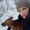 Светлана, 34, г.Феодосия