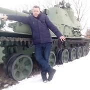 Сергей Романов 60 Вологда