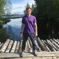 Игорь, 37 лет, Близнецы, Санкт-Петербург