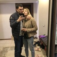 Иван, 38 лет, Рак, Москва