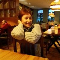 antatuana, 66 лет, Весы, Сумы