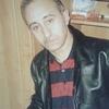 Алик, 48, г.Саратов