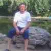 Александр, 36, г.Inovrotslav