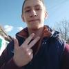 Виталик Паровин, 17, г.Макеевка