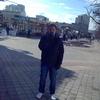 Дмитрий, 31, г.Волоконовка