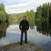 kokinkvakin, 51, г.Алитус