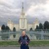 Руслан, 44, г.Алчевск