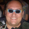 Joni, 39, г.Будапешт