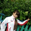 Ekaterina, 27, Lyubinsky