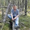 Сармат, 40, г.Айхал