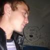 Иван, 22, г.Энергетик