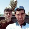 Baxtiyor SHirinov, 24, г.Ташкент
