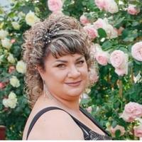 Светлана, 51 год, Близнецы, Славянск-на-Кубани