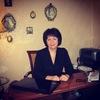 iloiz, 61, г.Москва