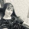 Евгения, 26, г.Псков