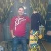 Александр, 37, г.Дудинка