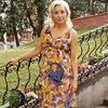 Ирина, 46, г.Сыктывкар