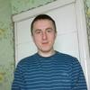 Міша, 29, г.Калиновка