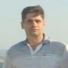 Олег, 52, г.Саратов