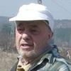 Иван Иванов, 67, г.София