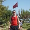 Алексей, 34, г.Артемовск