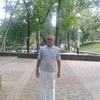 Борис, 60, г.Краснодар