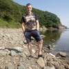 Олег, 33, г.Находка (Приморский край)