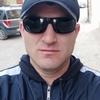 Dmitriy Rusu, 32, Островец-Свентокшиский