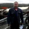 Владимир, 36, г.Челябинск