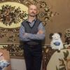 Andrey Garin, 55, г.Юрга