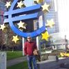 Engin, 53, г.Варна