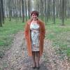 оксана, 42, г.Винница