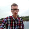 Дмитрий, 17, г.Мурманск