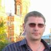 Dmitriy, 44, Serdobsk