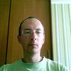 Ruslan, 40, Navahrudak