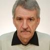 yura, 50, г.Ульяновск