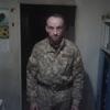 Олександр, 42, г.Васильков
