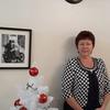 Татьяна, 51, г.Домодедово
