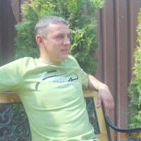 алексей, 39 лет, Козерог, Ялта