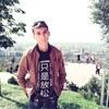 Мадижан, 22, г.Алматы́