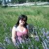 Doina, 23, г.Дрокия