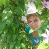 Татьяна, 55, г.Нефтекамск