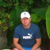 Анатолий, 46, г.Подольск
