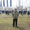 Алексей, 53, г.Красноярск