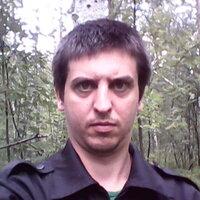 павел, 32 года, Овен, Воронеж